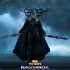 Hot Toys - Thor 3 - Hela collectible figure_PR17.jpg