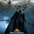Hot Toys - Thor 3 - Hela collectible figure_PR18.jpg