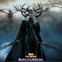 Hot Toys - Thor 3 - Hela collectible figure_PR19.jpg