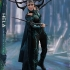 Hot Toys - Thor 3 - Hela collectible figure_PR2.jpg