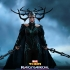 Hot Toys - Thor 3 - Hela collectible figure_PR20.jpg