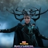 Hot Toys - Thor 3 - Hela collectible figure_PR21.jpg