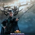 Hot Toys - Thor 3 - Hela collectible figure_PR22.jpg