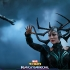 Hot Toys - Thor 3 - Hela collectible figure_PR23.jpg