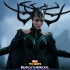Hot Toys - Thor 3 - Hela collectible figure_PR24.jpg