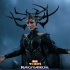 Hot Toys - Thor 3 - Hela collectible figure_PR25.jpg