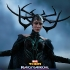 Hot Toys - Thor 3 - Hela collectible figure_PR26.jpg