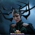 Hot Toys - Thor 3 - Hela collectible figure_PR28.jpg