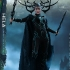 Hot Toys - Thor 3 - Hela collectible figure_PR4.jpg
