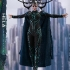 Hot Toys - Thor 3 - Hela collectible figure_PR6.jpg