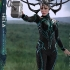 Hot Toys - Thor 3 - Hela collectible figure_PR8.jpg