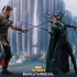 Hot Toys - Thor 3 - Hela collectible figure_PR9.jpg