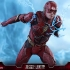 Hot Toys - Justice League - The Flash Collectible Figure_PR10.jpg