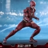 Hot Toys - Justice League - The Flash Collectible Figure_PR12.jpg