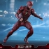 Hot Toys - Justice League - The Flash Collectible Figure_PR13.jpg