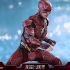 Hot Toys - Justice League - The Flash Collectible Figure_PR15.jpg
