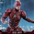 Hot Toys - Justice League - The Flash Collectible Figure_PR16.jpg
