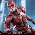 Hot Toys - Justice League - The Flash Collectible Figure_PR17.jpg
