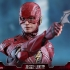 Hot Toys - Justice League - The Flash Collectible Figure_PR18.jpg