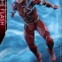 Hot Toys - Justice League - The Flash Collectible Figure_PR2.jpg