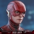 Hot Toys - Justice League - The Flash Collectible Figure_PR20.jpg