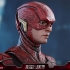 Hot Toys - Justice League - The Flash Collectible Figure_PR21.jpg