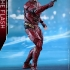 Hot Toys - Justice League - The Flash Collectible Figure_PR3.jpg