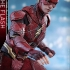 Hot Toys - Justice League - The Flash Collectible Figure_PR4.jpg