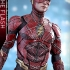 Hot Toys - Justice League - The Flash Collectible Figure_PR6.jpg