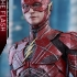 Hot Toys - Justice League - The Flash Collectible Figure_PR7.jpg