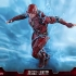 Hot Toys - Justice League - The Flash Collectible Figure_PR8.jpg