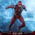 Hot Toys - Justice League - The Flash Collectible Figure_PR9.jpg