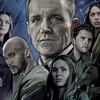 When 'Agents of S.H.I.E.L.D.' Returns This Team Member Will Be The Boss