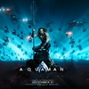 Chinese 'Aquaman' Trailer Filled With New Footage