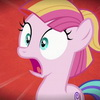 Ultimate Brony Accused Of Loving Miniature Horses… Too Much