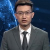 China Unveils AI News Anchor