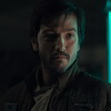 Star Wars - Diego Luna To Return As 'Rogue One's' Cassian Andor In New Series