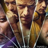 New International Trailer For M. Night Shyamalan's 'Glass'