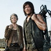 Norman Reedus and Melissa McBride Sign New 'Walking Dead' Deals
