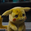 First Trailer For 'POKÉMON Detective Pikachu' Starring Ryan Reynolds
