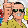 Marvel To Pay Tribute To Stan Lee With December/January Comic Book Covers