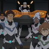 First 'Voltron' Final Season Trailer Sets The Stakes As All Of Existence