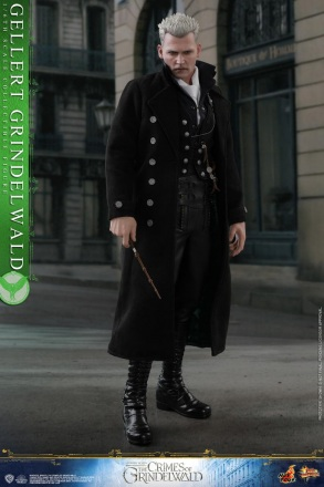 Hot Toys - Fantastic Beasts 2 - Gellert Grindelwald Collectible Figure_PR1.jpg