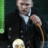 Hot Toys - Fantastic Beasts 2 - Gellert Grindelwald Collectible Figure_PR10.jpg