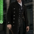 Hot Toys - Fantastic Beasts 2 - Gellert Grindelwald Collectible Figure_PR11.jpg