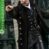 Hot Toys - Fantastic Beasts 2 - Gellert Grindelwald Collectible Figure_PR12.jpg