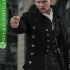 Hot Toys - Fantastic Beasts 2 - Gellert Grindelwald Collectible Figure_PR13.jpg
