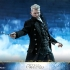 Hot Toys - Fantastic Beasts 2 - Gellert Grindelwald Collectible Figure_PR14.jpg