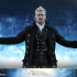Hot Toys - Fantastic Beasts 2 - Gellert Grindelwald Collectible Figure_PR15.jpg