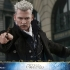Hot Toys - Fantastic Beasts 2 - Gellert Grindelwald Collectible Figure_PR16.jpg